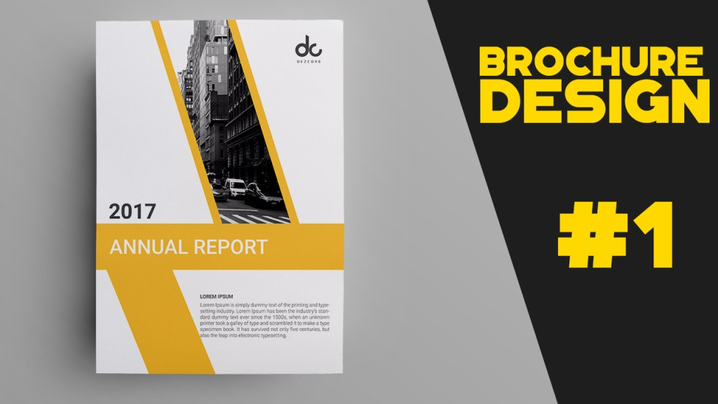 1 how to design brochure in photoshop cs6 datasheet for How to design a brochure in photoshop