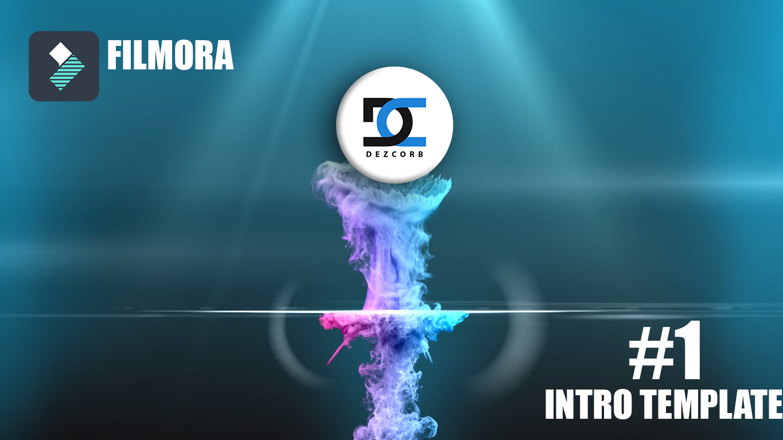 wondershare filmora project file free download