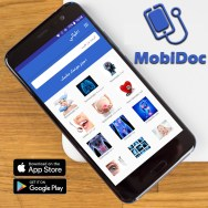 android mobile application development