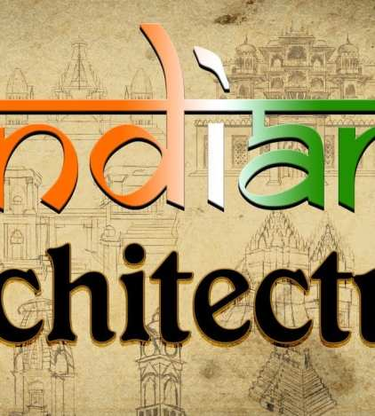 Ancient Indian Architecture Part I - Dezign Ark (Beta)