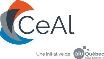 Press kit   974-09 - Press release   The Centre d'expertise sur l'aluminiun(CeAl) and Alcoa Innovation Launch an Architectural Design Competition - Centre d'expertise sur l'aluminium (CeAl) and Alcoa Innovation - Competition - Photo credit:  Centre d'expertise sur l'aluminium - CeAl