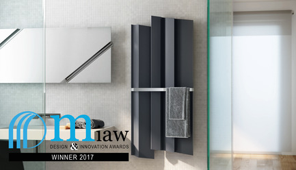Press kit   2276-04 - Press release   MIAW 2017: And the Winners Are - ArchiDesignclub by Muuuz - Competition - ANTRAX IT - Android - Photo credit: (c) muuuz