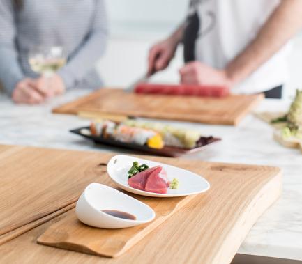 Press kit   1830-05 - Press release   2016 ADI Awards Finalists - ADI-FAD (Association of Industrial Design) - Industrial Design -  Finalists Delta Awards<br><br>Jomon<br> Design studio: Ana Roquero<br> Company: Cookplay  - Photo credit: Cookplay