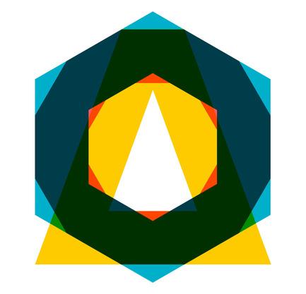Press kit   1830-02 - Press release   ADI Awards 2016 - ADI-FAD (Association of Industrial Design) - Competition - ADI Awards Logo - Photo credit: Two Points