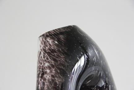 Press kit - Press release - Empreinte vases - ARRO studio