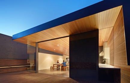 Press kit - Press release - Hybrid Design - Terry & Terry Architecture