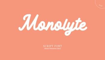 beutiful font script 2019 - Dezign Ark (Beta)