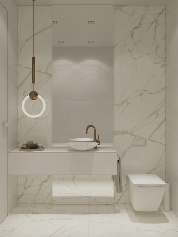 AB Apartment  Modern Elegance