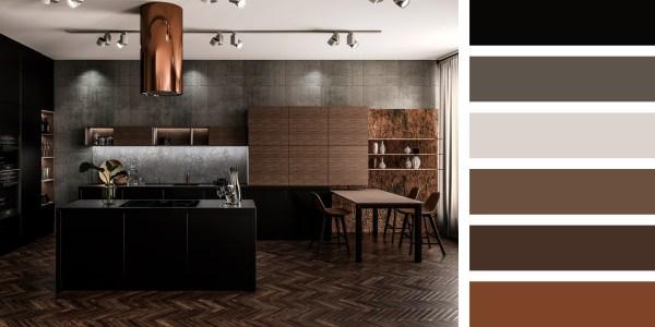 Apartment In Heart Of Sacré-Cœur Kitchen