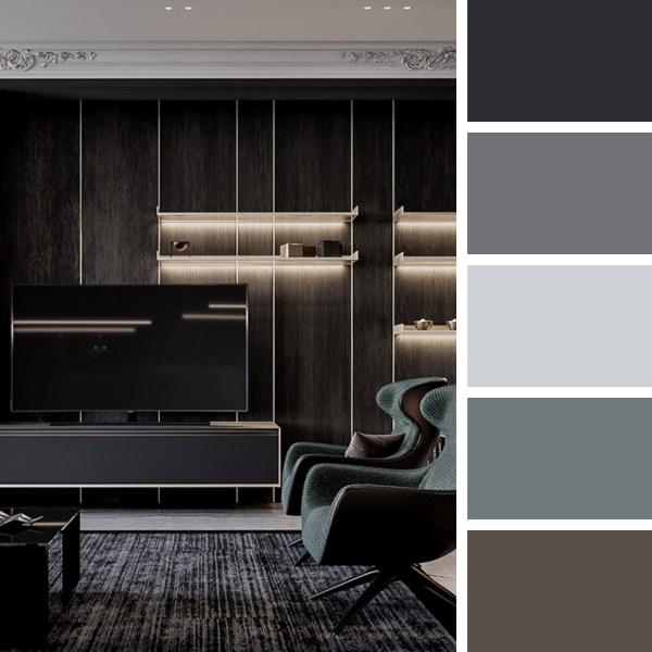 Project-LLR_A_220 – Living Room