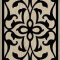 Decorative Slotted Panel 62