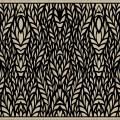 Decorative Slotted Panel 10 Pattern PDF File