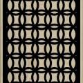 Decorative Slotted Panel Pattern 11 PDF File