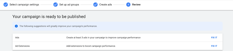 New-features-from-Google-Ads