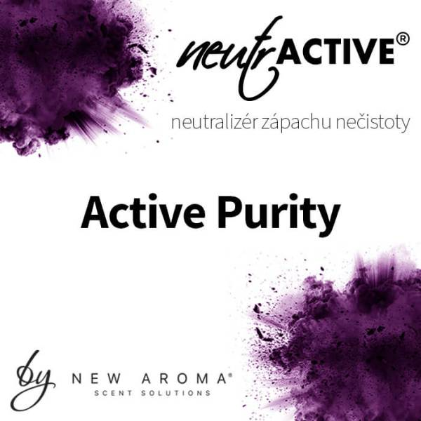 Active Purity 2