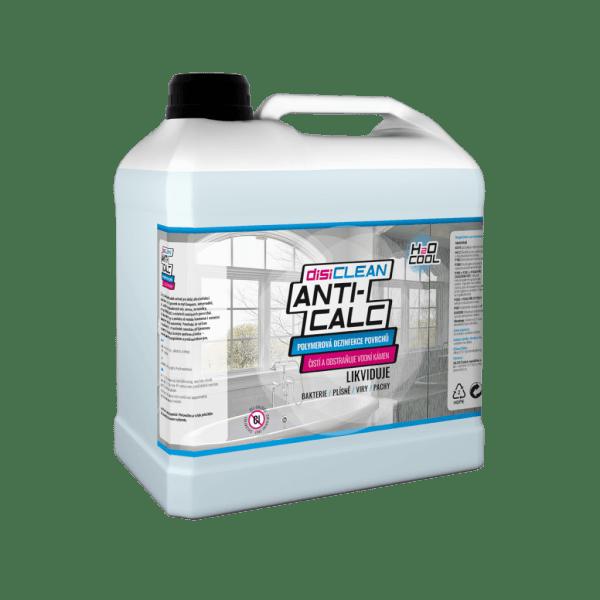 disiCLEAN-anticalc-3l