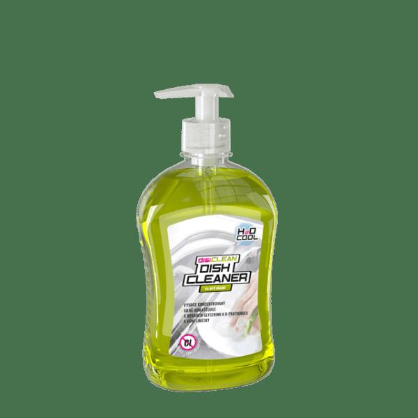 disiCLEAN-dish-cleaner-500ml