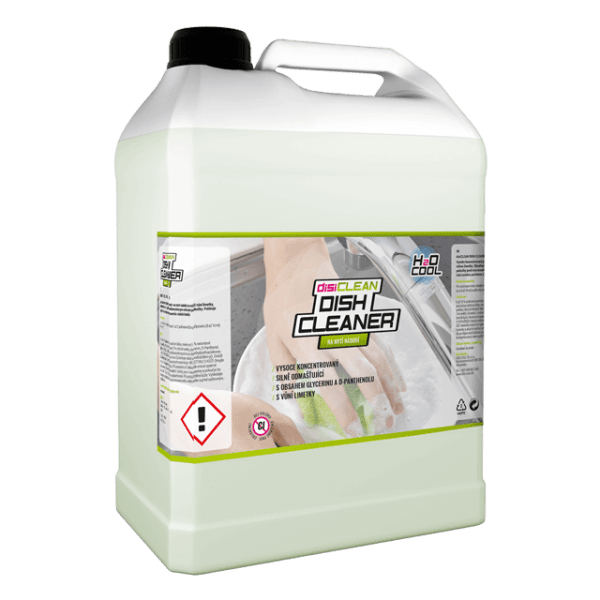 disiCLEAN-dish-cleaner-5l