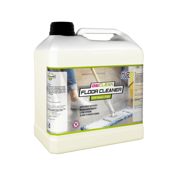 disiCLEAN-floor-cleaner-3l
