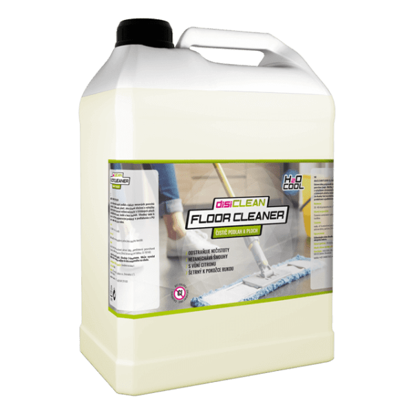 disiCLEAN-floor-cleaner-5l