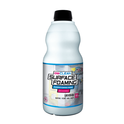 disiCLEAN-surface-foaming-1l