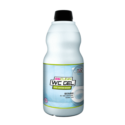 disiCLEAN-wc-gel-1l