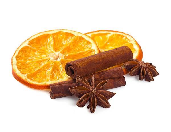 vona spicy orange 1