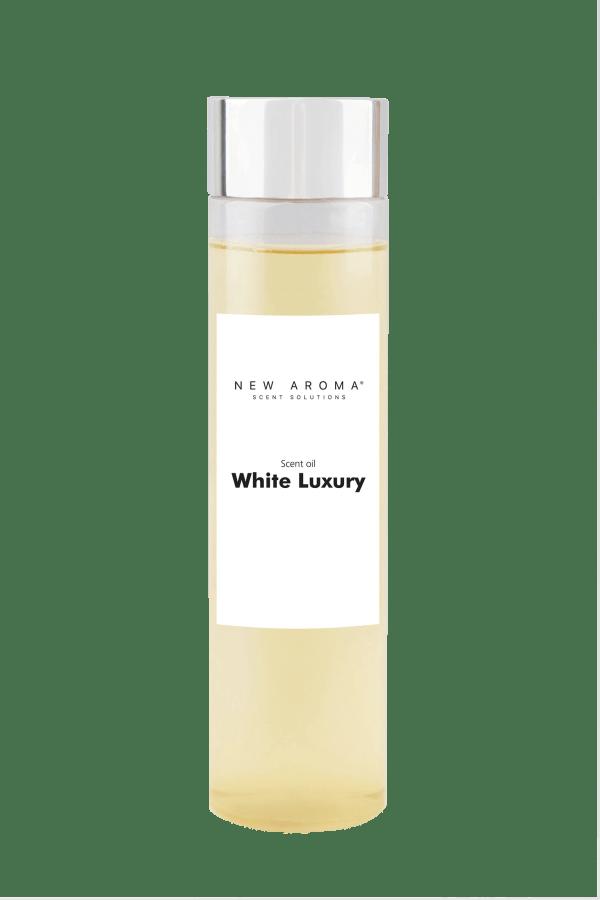 White Luxury 1