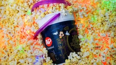MSEP_Refillable_PopcornBucket-16x9
