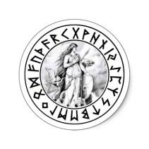 sticker_freya_rune_shield-p217522241231784317qjcl_400