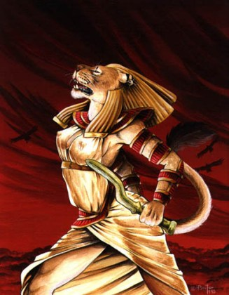 Sekhmet 3 (1)