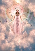 iris__the_goddess_of_the_rainbow_and_the_sky_by_wladothealphachicken-d4ryd0b