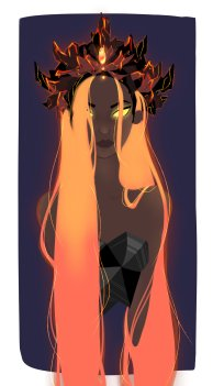 pele___goddess_of_volcanoes_by_elizaabethteo-d7dzgt0