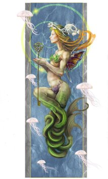 melusine_by_v4m2c4-d5acyei
