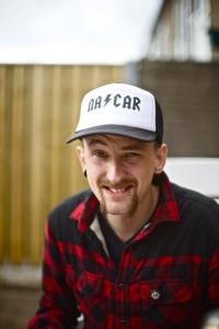 Camerman Koen, hij gaat het doen. http://vimeo.com/64262076