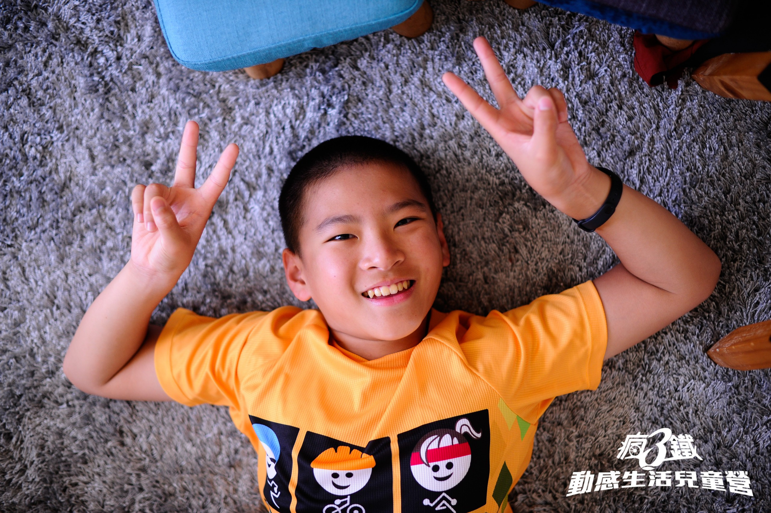 德築-DEZU-project-Fun3sport-children-summer-camp-42