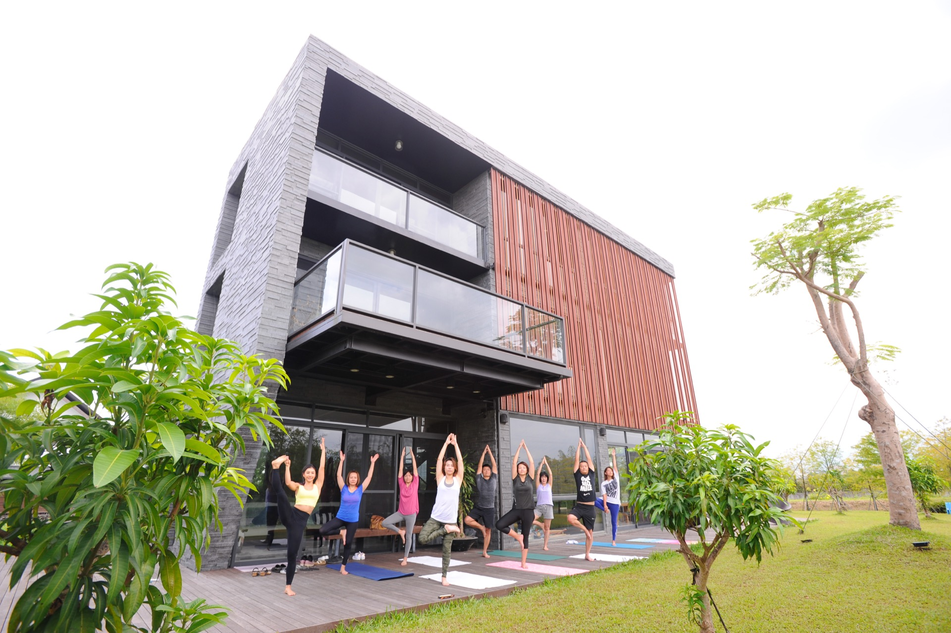 德築-DEZU-project-Fun3sport-morning-pilates-4