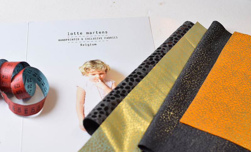 textielbox Lotte Martens