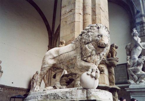 1280px-Fancellis_lion_2