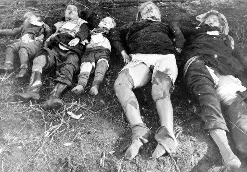 1280px-Germans_killed_by_Soviet_army