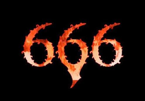 Adevaratul satanism