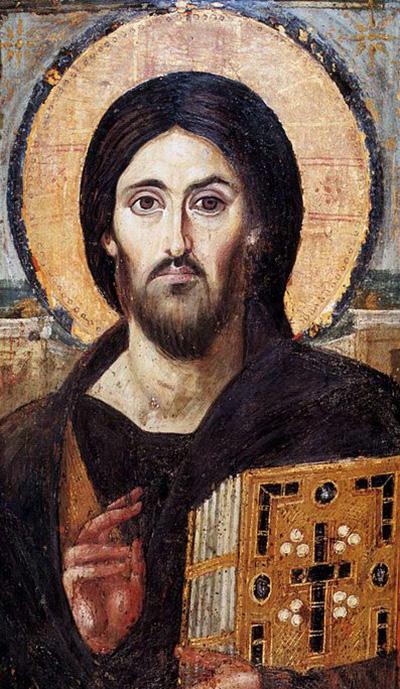 Iisus şi Rasputin - comparaţii 2