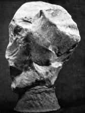 Statui stanii din Paleolitic (2)