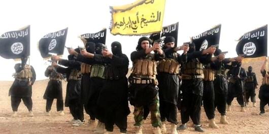 Statul Islamic a fost prezis de o agenţie de informaţii americană (1)