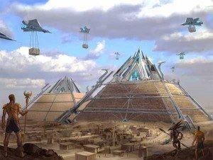 pyramide-chine-300x226