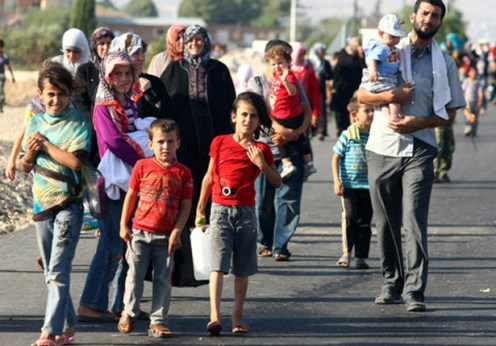 refugies-syriens_0