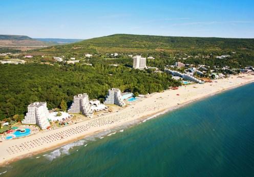 Albena_resort_Boby_Dimitrov
