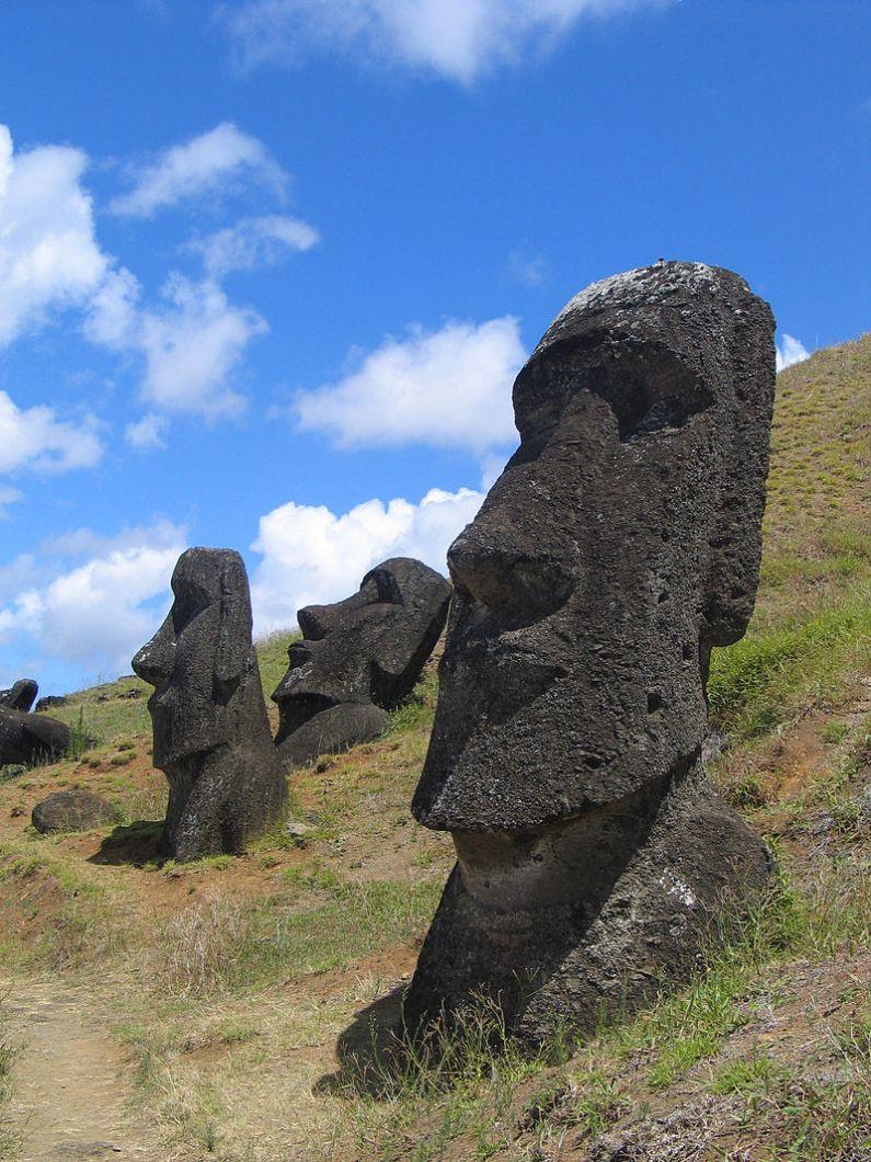 Sursă foto: Wikipedia