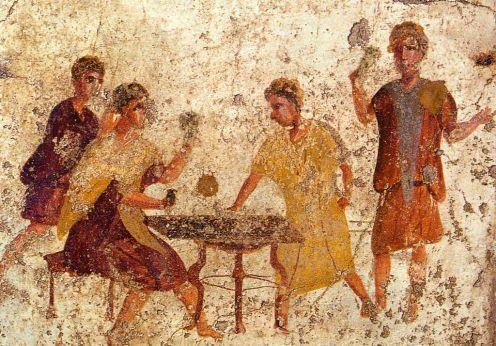 1024px-Pompeii_-_Osteria_della_Via_di_Mercurio_-_Dice_Players