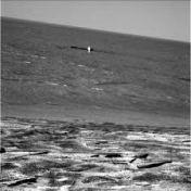 ingeri pe Marte